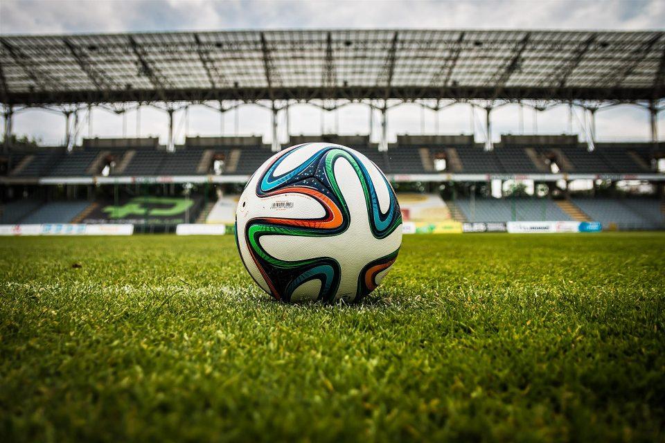Fußball_Bundesliga_Stadion